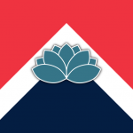 cropped-Padma-Paul-Crest-500.png
