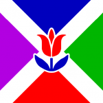 cropped-parks-crest-field-512.png